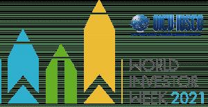 WIW2021_IOSCO logo