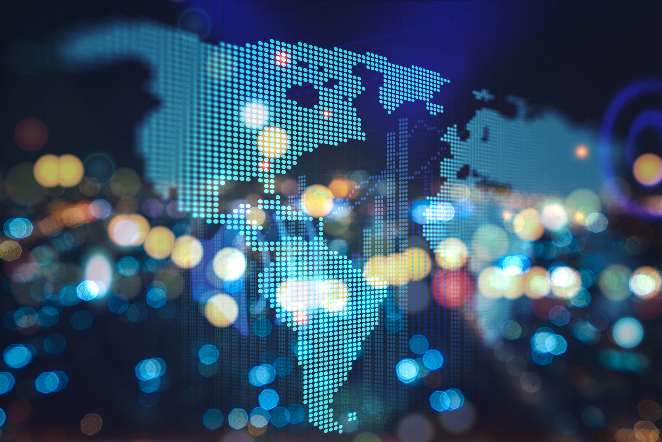 WFE publishes second report on factors that drive international investor participation in emerging markets